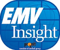 EMV Insight